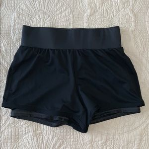 Fabletics Mila Pocket Shorts